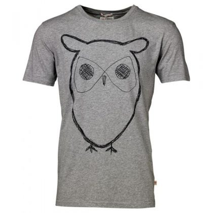 Single_Jersey_Owl_Grey_Melange